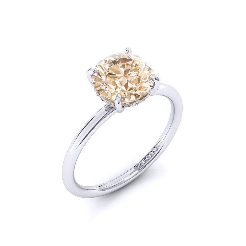 Zarucnicki-prsten-ZRIN-model-715-3-bijelo-zlato-platina-1-PHS-DBR
