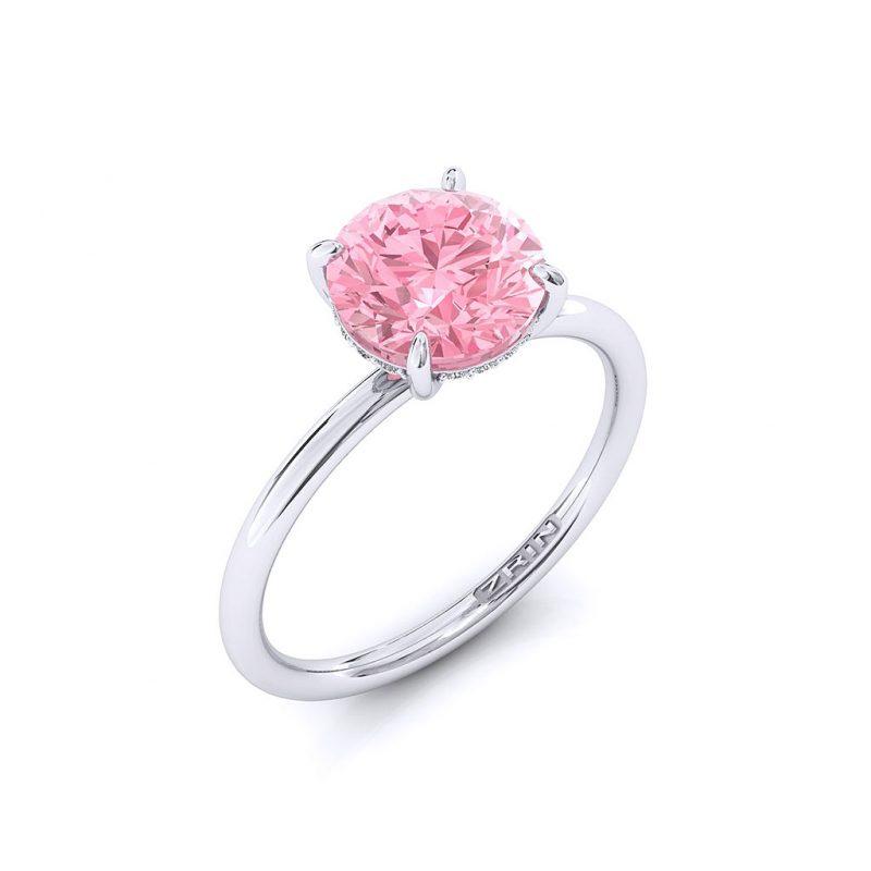 Zarucnicki-prsten-ZRIN-model-715-3-bijelo-zlato-platina-1-PHS-DP