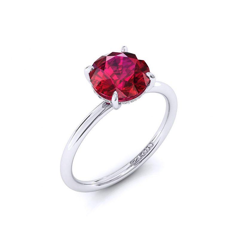 Zarucnicki-prsten-ZRIN-model-715-3-bijelo-zlato-platina-1-PHS-RU