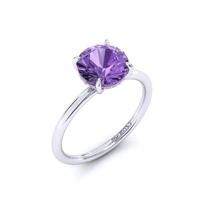 Zarucnicki-prsten-ZRIN-model-715-3-bijelo-zlato-platina-1-PHS-SV