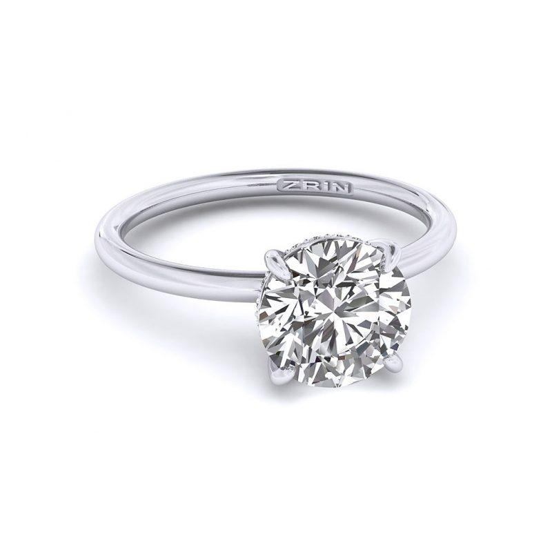 Zarucnicki-prsten-ZRIN-model-715-3-bijelo-zlato-platina-2-PHS