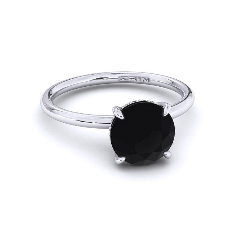Zarucnicki-prsten-ZRIN-model-715-3-bijelo-zlato-platina-2-PHS-BL