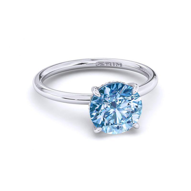 Zarucnicki-prsten-ZRIN-model-715-3-bijelo-zlato-platina-2-PHS-DB