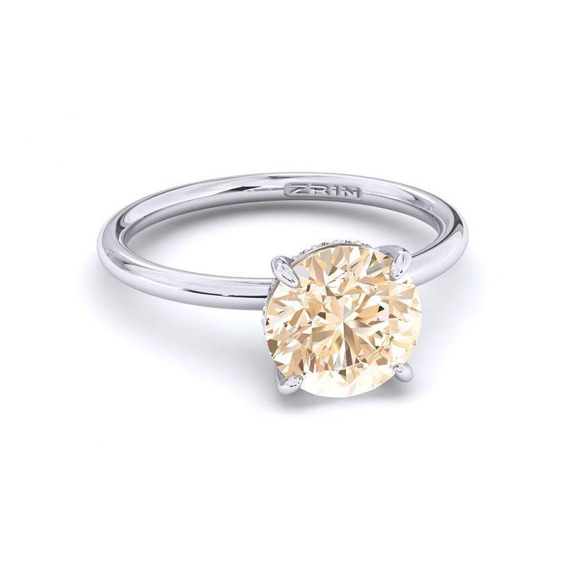 Zarucnicki-prsten-ZRIN-model-715-3-bijelo-zlato-platina-2-PHS-DBR