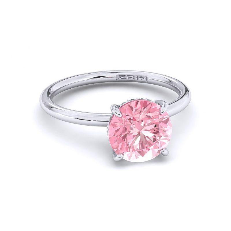 Zarucnicki-prsten-ZRIN-model-715-3-bijelo-zlato-platina-2-PHS-DP