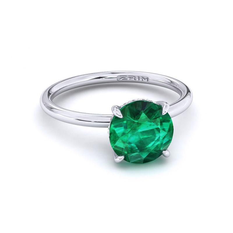 Zarucnicki-prsten-ZRIN-model-715-3-bijelo-zlato-platina-2-PHS-EM