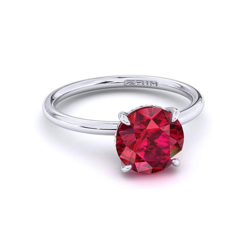 Zarucnicki-prsten-ZRIN-model-715-3-bijelo-zlato-platina-2-PHS-RU