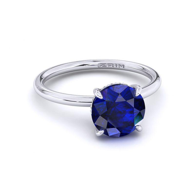 Zarucnicki-prsten-ZRIN-model-715-3-bijelo-zlato-platina-2-PHS-SB