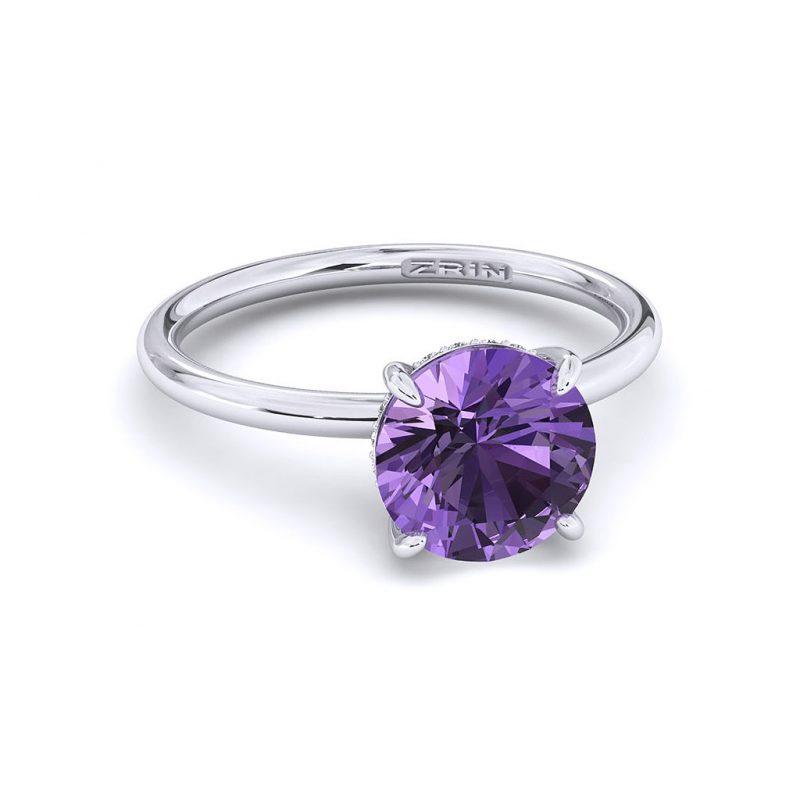 Zarucnicki-prsten-ZRIN-model-715-3-bijelo-zlato-platina-2-PHS-SV