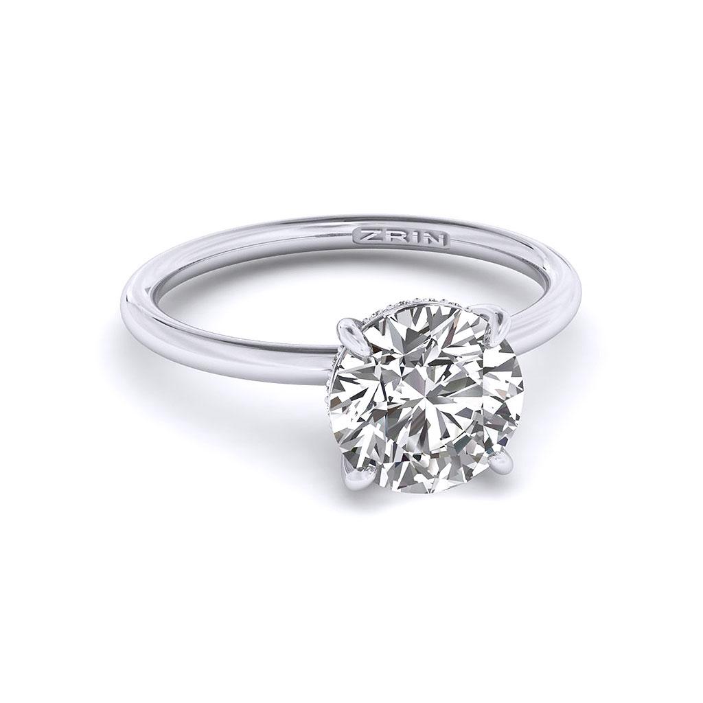 Zaručnički prsten 715-3