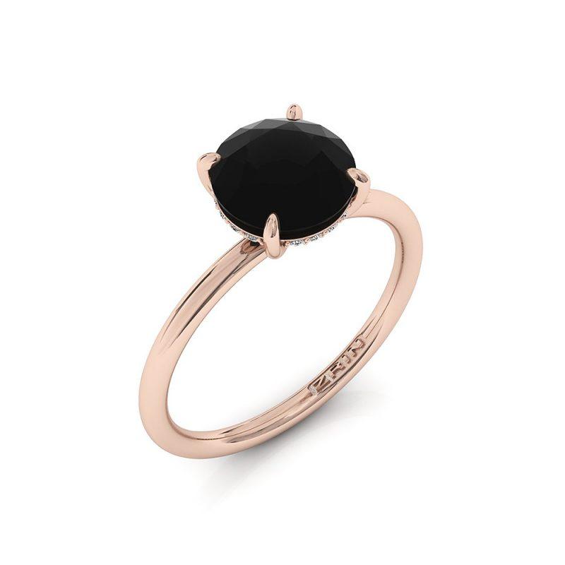 Zarucnicki-prsten-ZRIN-model-715-3-crveno-zlato-1-PHS-BL1