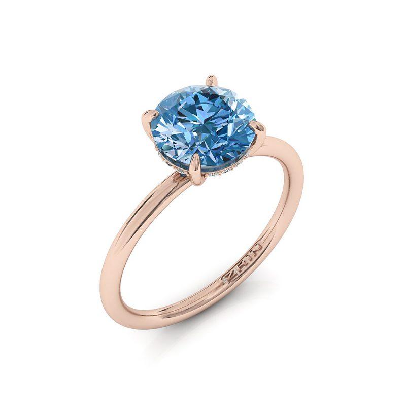 Zarucnicki-prsten-ZRIN-model-715-3-crveno-zlato-1-PHS-DB1