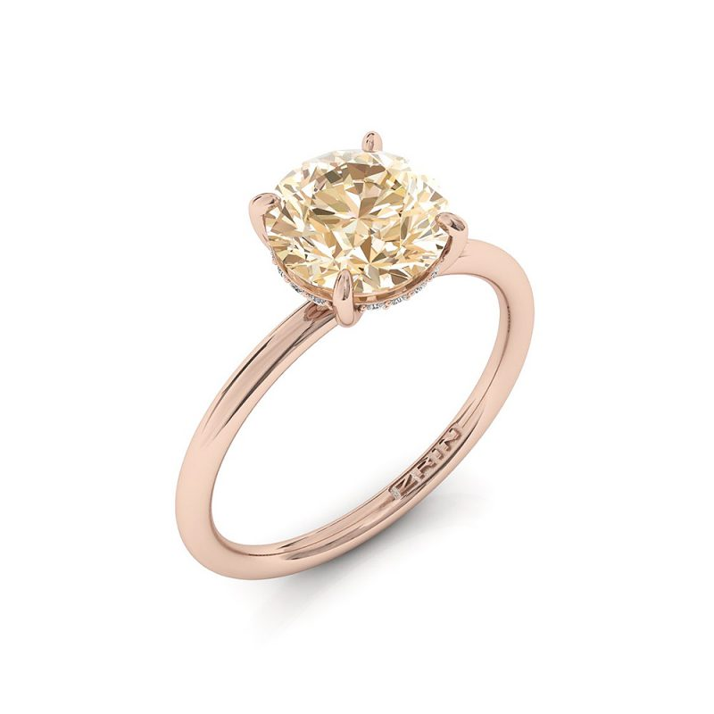 Zarucnicki-prsten-ZRIN-model-715-3-crveno-zlato-1-PHS-DBR1