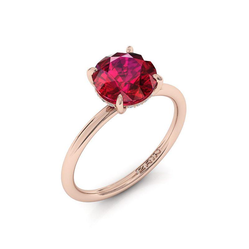 Zarucnicki-prsten-ZRIN-model-715-3-crveno-zlato-1-PHS-RU1