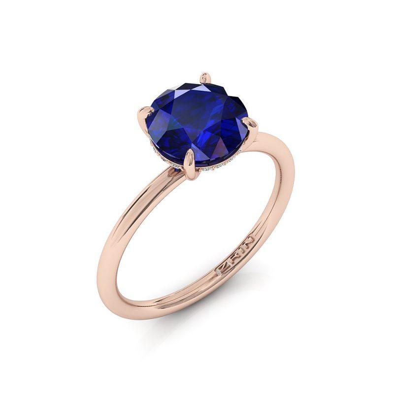 Zarucnicki-prsten-ZRIN-model-715-3-crveno-zlato-1-PHS-SB1