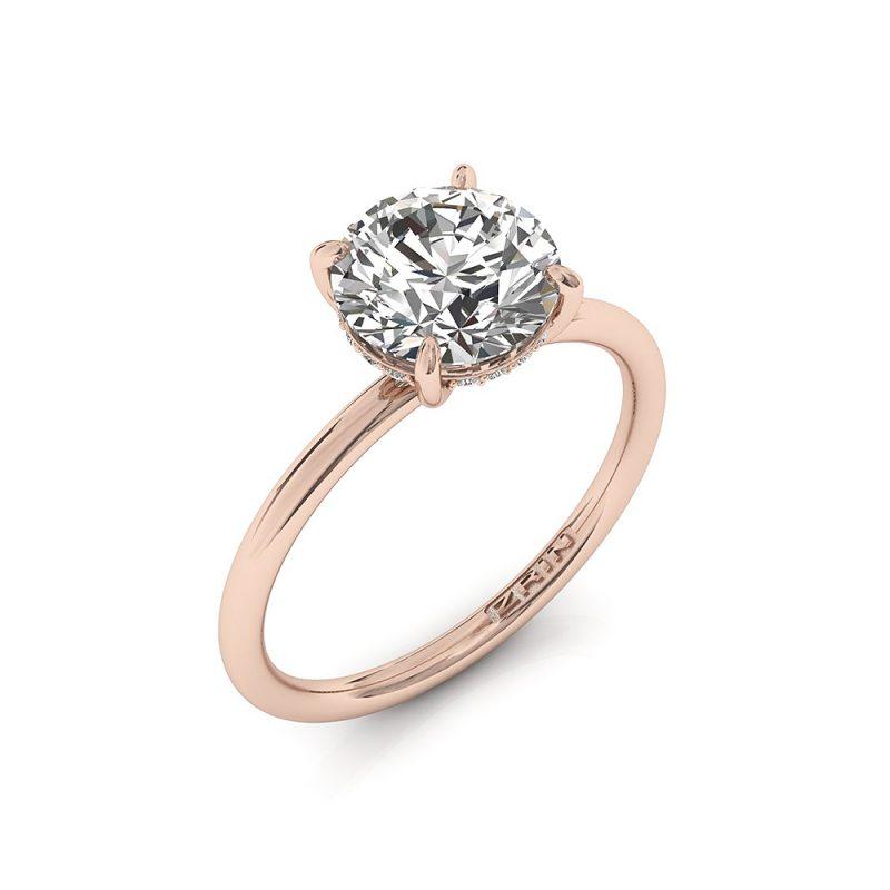 Zarucnicki-prsten-ZRIN-model-715-3-crveno-zlato-1-PHS011