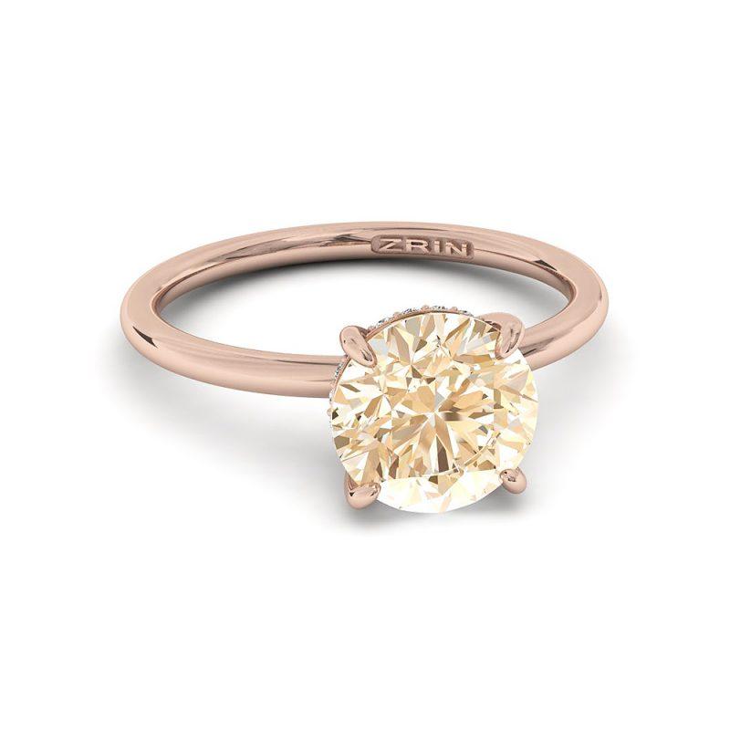Zarucnicki-prsten-ZRIN-model-715-3-crveno-zlato-2-PHS-DBR1