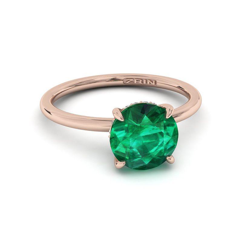 Zarucnicki-prsten-ZRIN-model-715-3-crveno-zlato-2-PHS-EM1