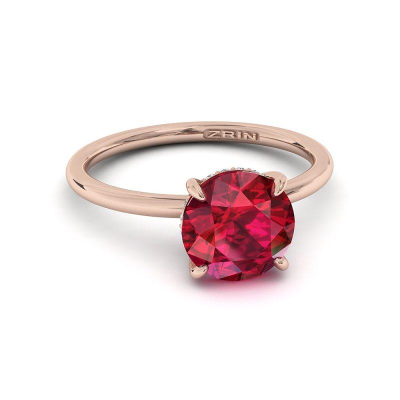 Zarucnicki-prsten-ZRIN-model-715-3-crveno-zlato-2-PHS-BL1