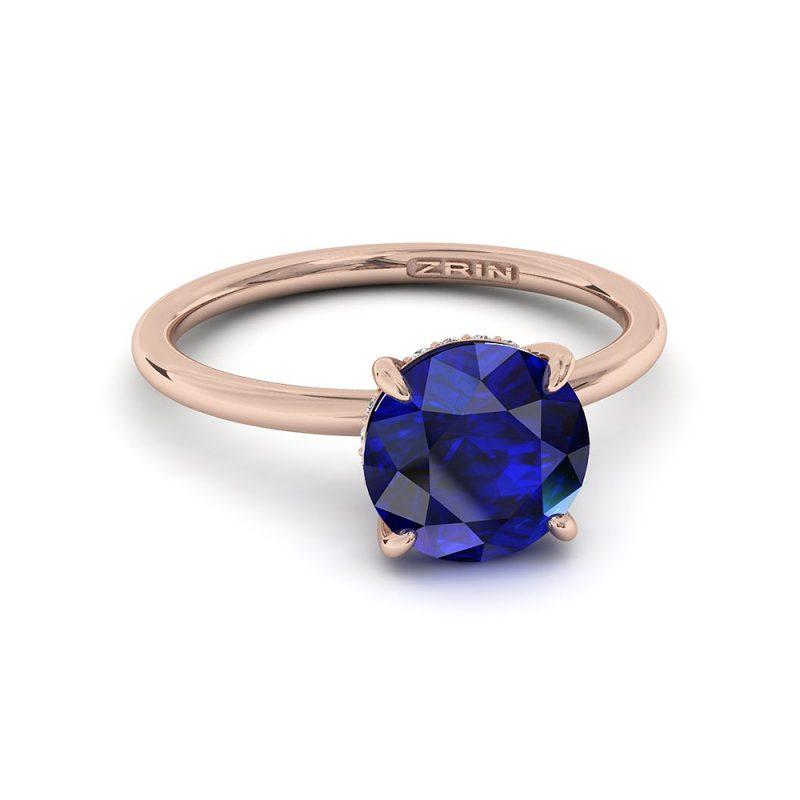 Zarucnicki-prsten-ZRIN-model-715-3-crveno-zlato-2-PHS-SB1