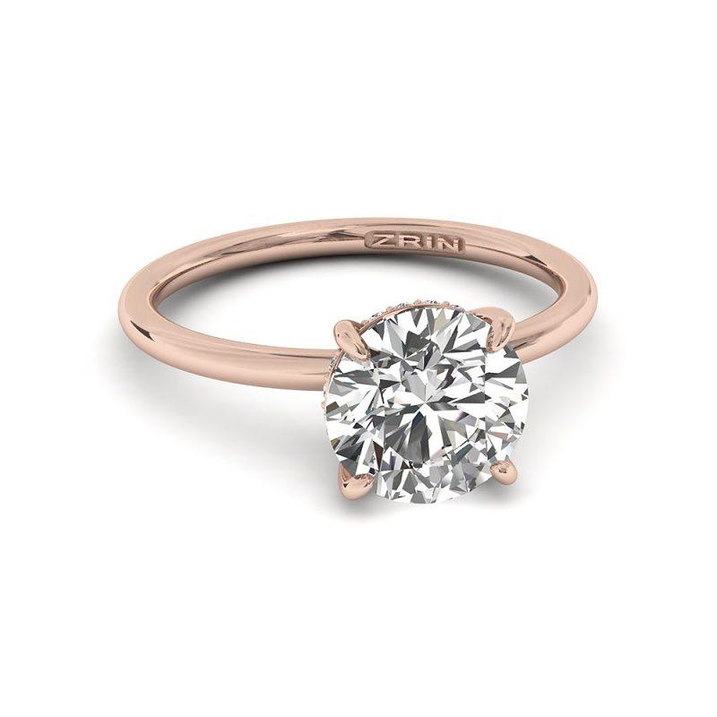 Zarucnicki-prsten-ZRIN-model-715-3-crveno-zlato-2-PHS1