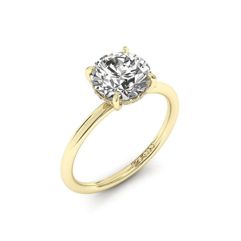 Zarucnicki-prsten-ZRIN-model-715-3-zuto-zlato-1-PHS