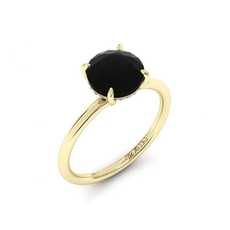 Zarucnicki-prsten-ZRIN-model-715-3-zuto-zlato-1-PHS-BL