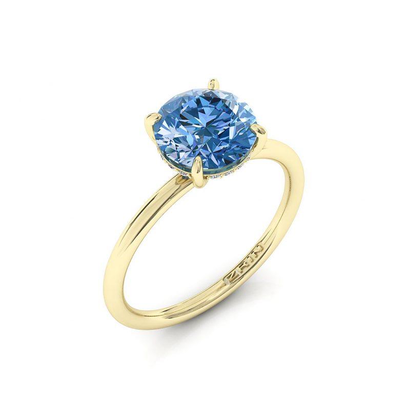 Zarucnicki-prsten-ZRIN-model-715-3-zuto-zlato-1-PHS-DB