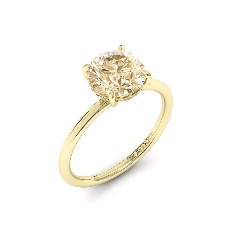 Zarucnicki-prsten-ZRIN-model-715-3-zuto-zlato-1-PHS-DBR