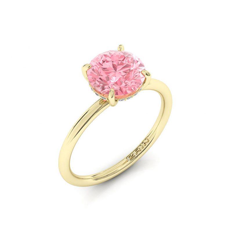 Zarucnicki-prsten-ZRIN-model-715-3-zuto-zlato-1-PHS-DP