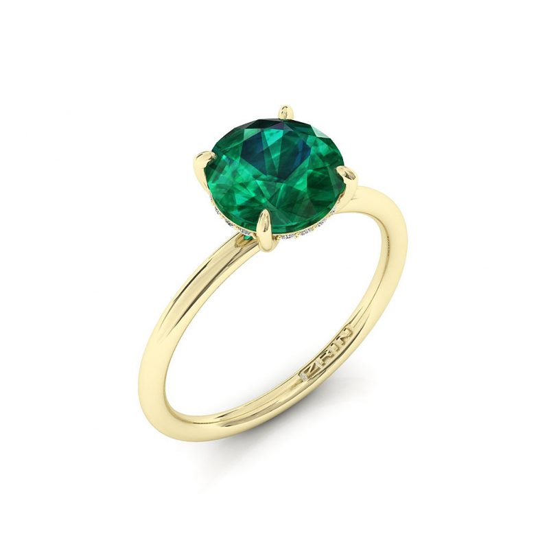 Zarucnicki-prsten-ZRIN-model-715-3-zuto-zlato-1-PHS-EM