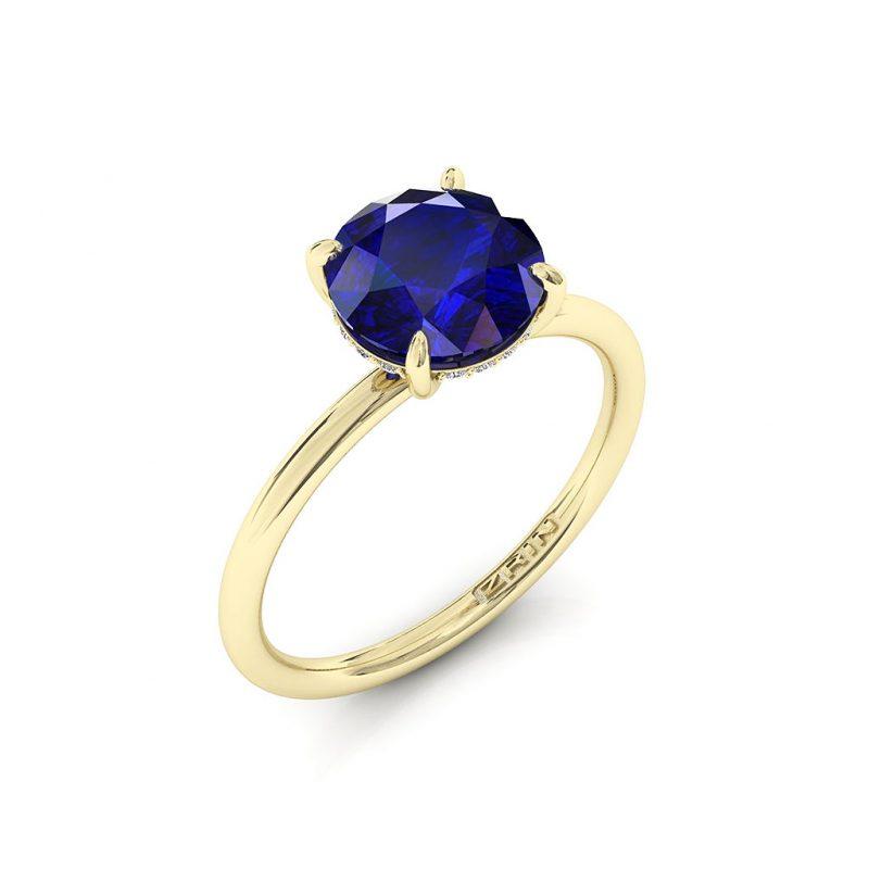 Zarucnicki-prsten-ZRIN-model-715-3-zuto-zlato-1-PHS-SB