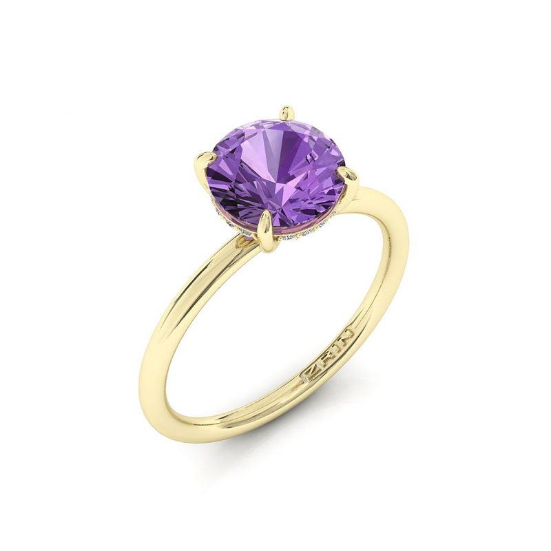 Zarucnicki-prsten-ZRIN-model-715-3-zuto-zlato-1-PHS-SV