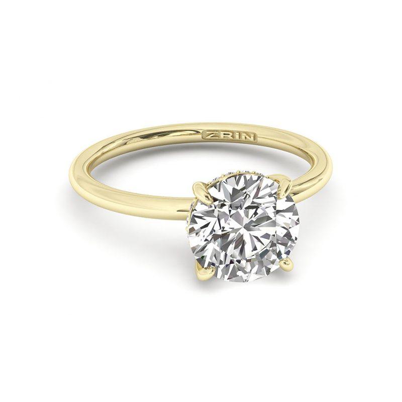 Zarucnicki-prsten-ZRIN-model-715-3-zuto-zlato-2-PHS