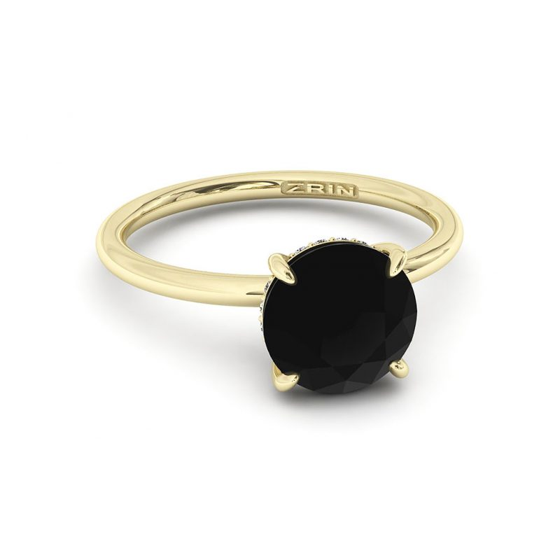 Zarucnicki-prsten-ZRIN-model-715-3-zuto-zlato-2-PHS-BL