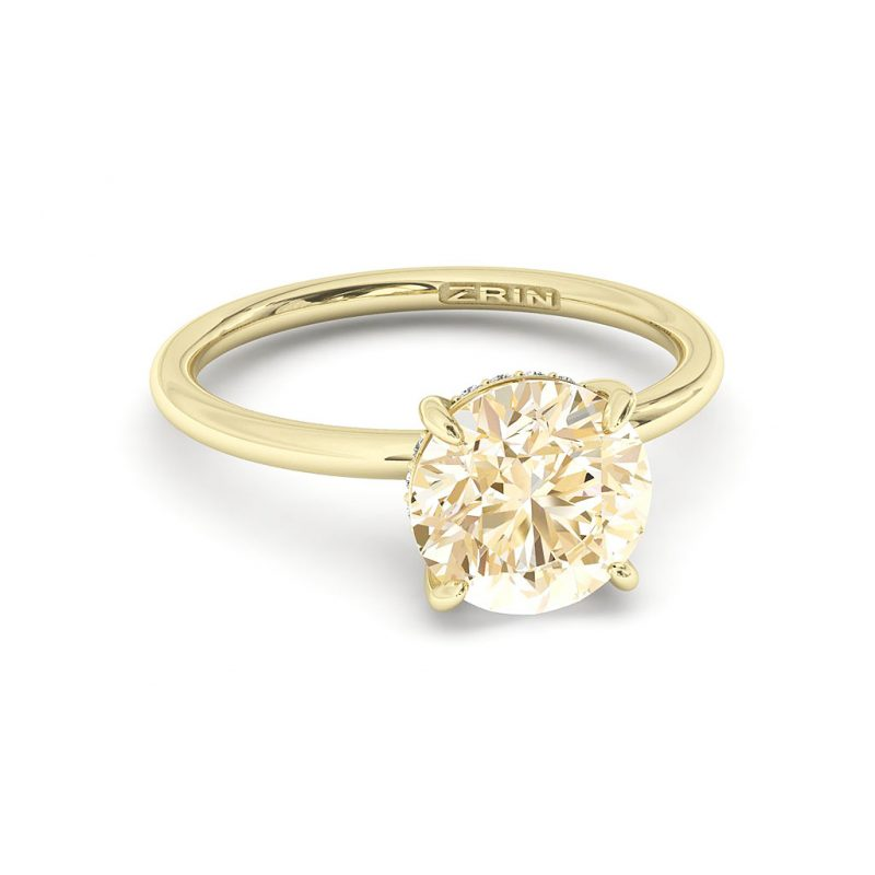 Zarucnicki-prsten-ZRIN-model-715-3-zuto-zlato-2-PHS-DBR