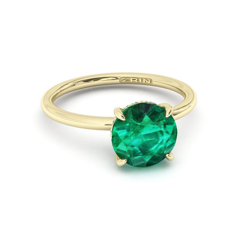 Zarucnicki-prsten-ZRIN-model-715-3-zuto-zlato-2-PHS-EM