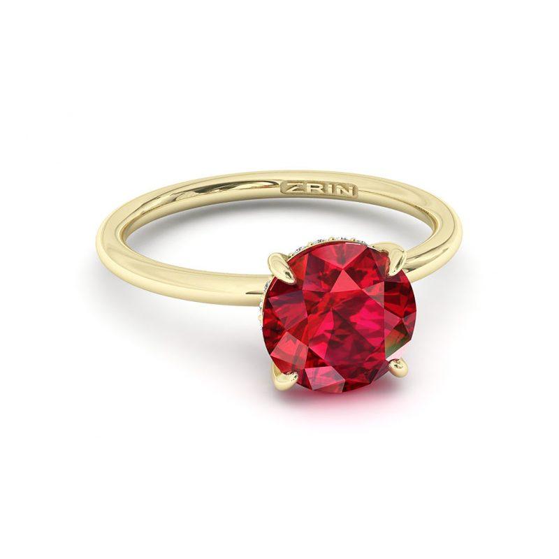 Zarucnicki-prsten-ZRIN-model-715-3-zuto-zlato-2-PHS-RU