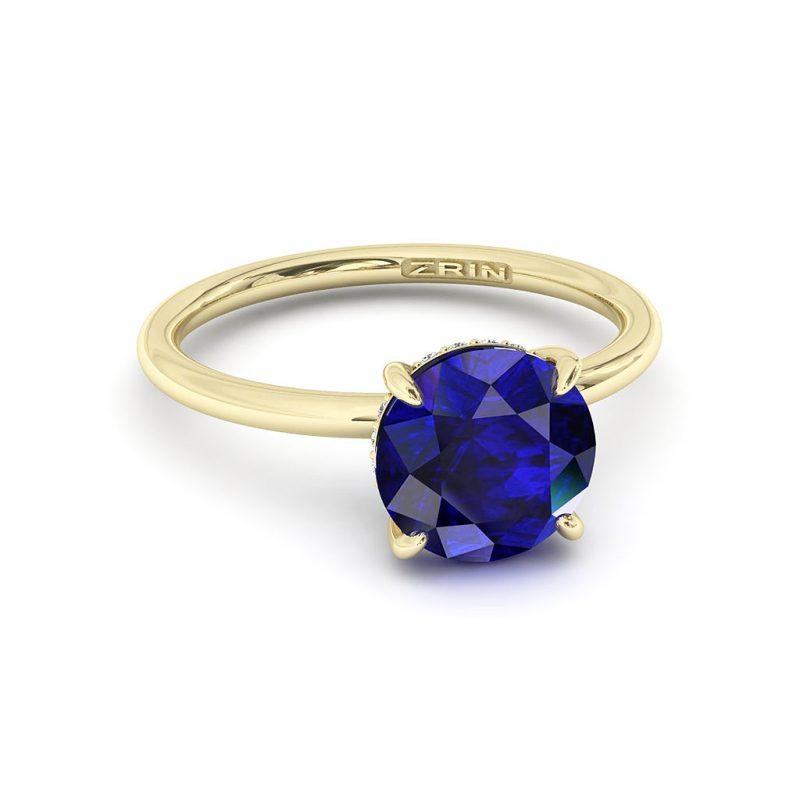 Zarucnicki-prsten-ZRIN-model-715-3-zuto-zlato-2-PHS-SB