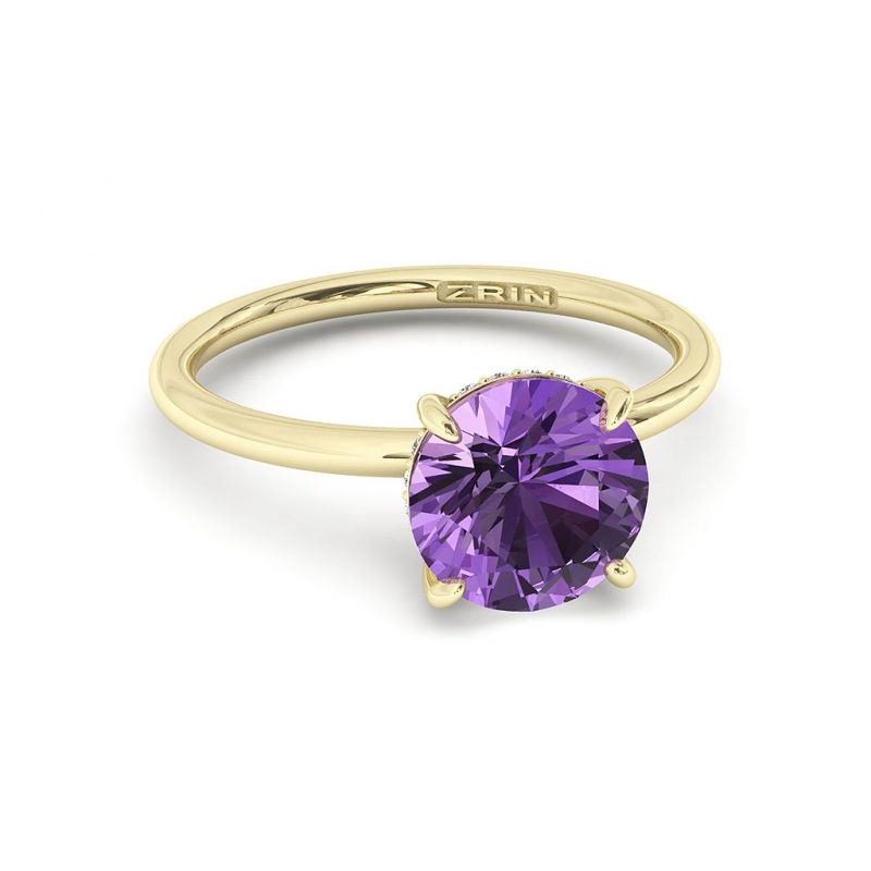 Zarucnicki-prsten-ZRIN-model-715-3-zuto-zlato-2-PHS-SV