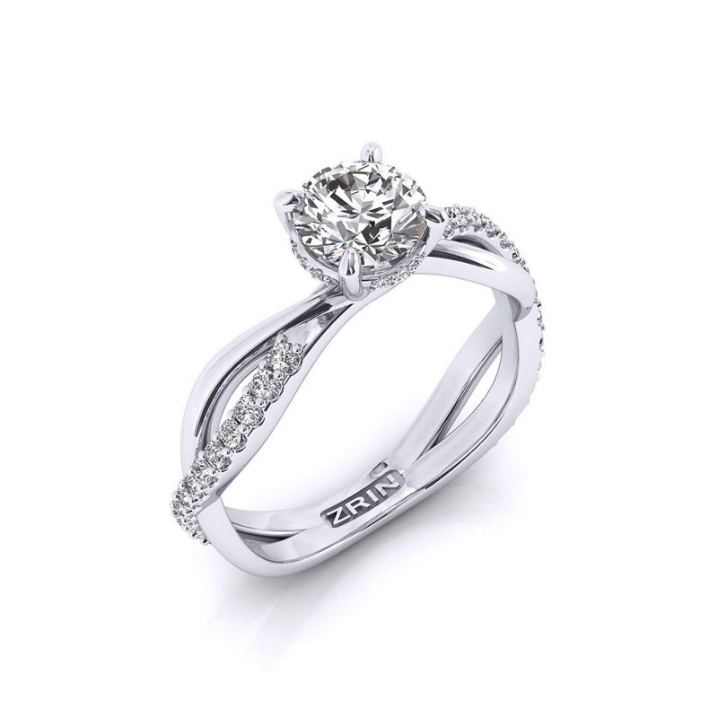 Zarucnicki-prsten-ZRIN-model-716-bijelo-zlato-platina-1-PHS