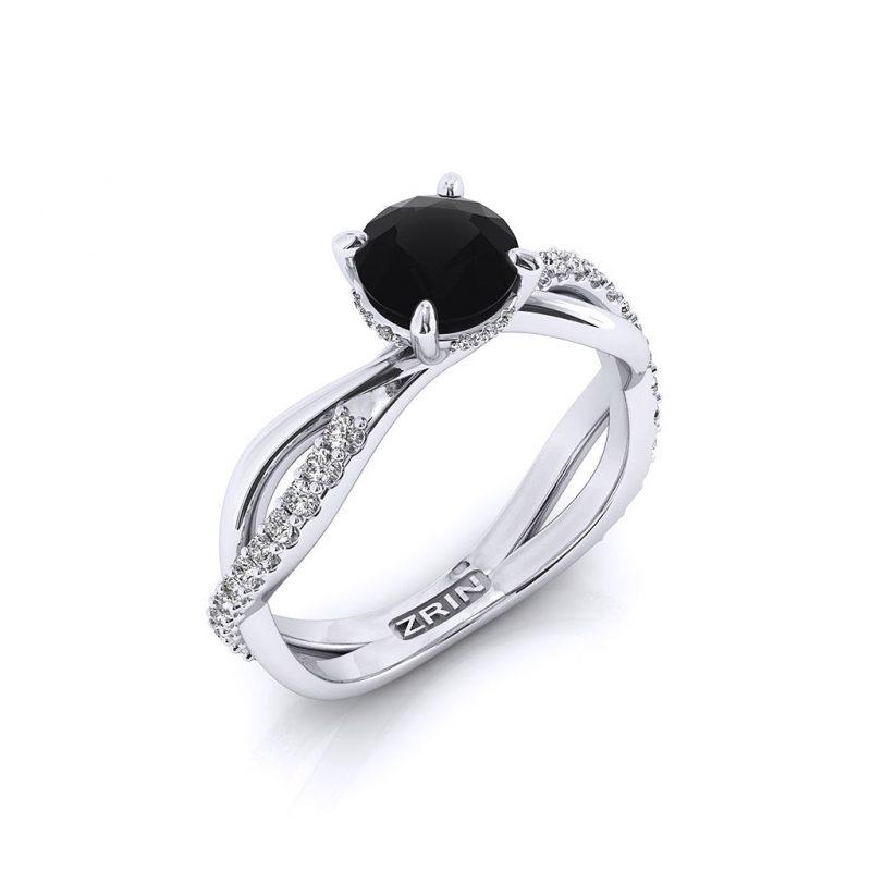Zarucnicki-prsten-ZRIN-model-716-bijelo-zlato-platina-1-PHS-BL