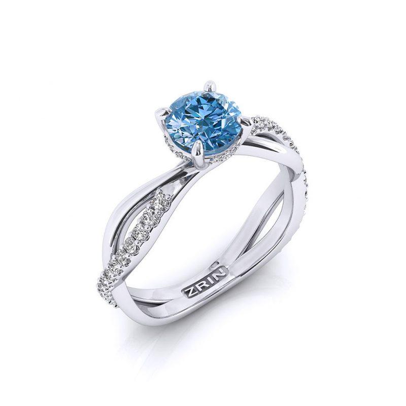 Zarucnicki-prsten-ZRIN-model-716-bijelo-zlato-platina-1-PHS-DB