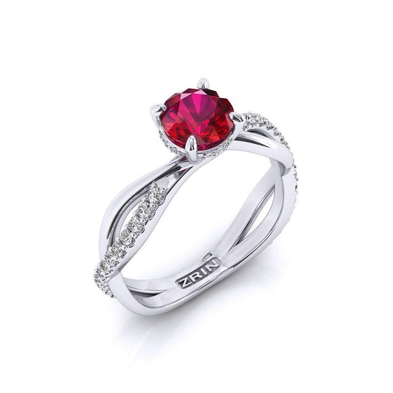 Zarucnicki-prsten-ZRIN-model-716-bijelo-zlato-platina-1-PHS-RU