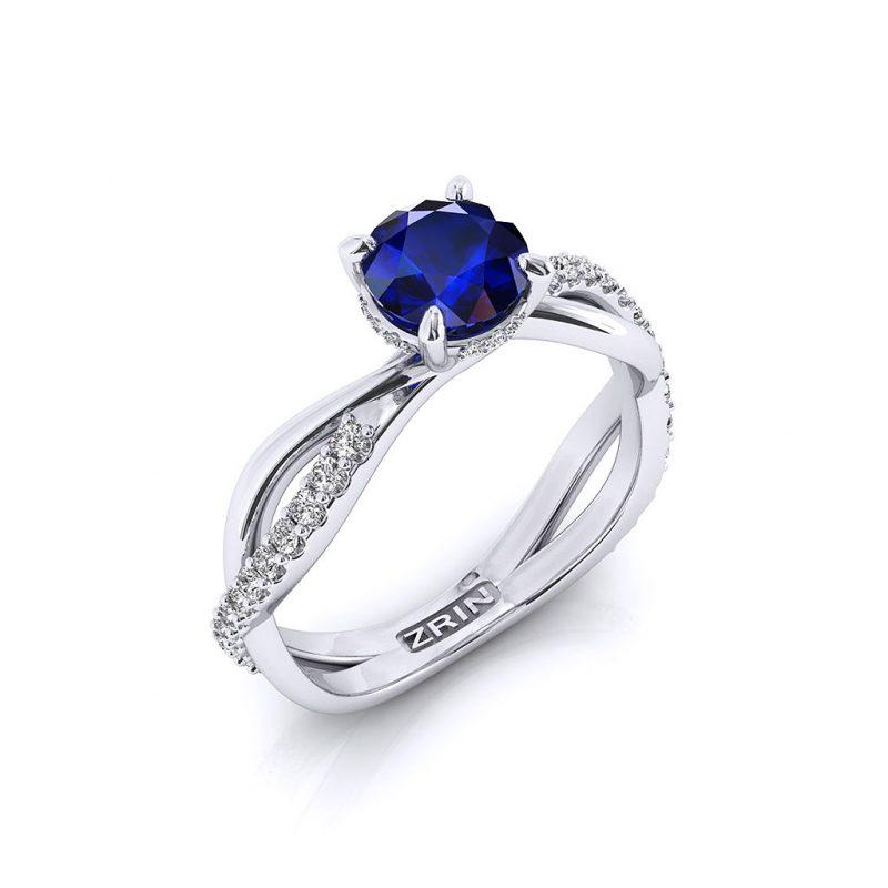 Zarucnicki-prsten-ZRIN-model-716-bijelo-zlato-platina-1-PHS-SB