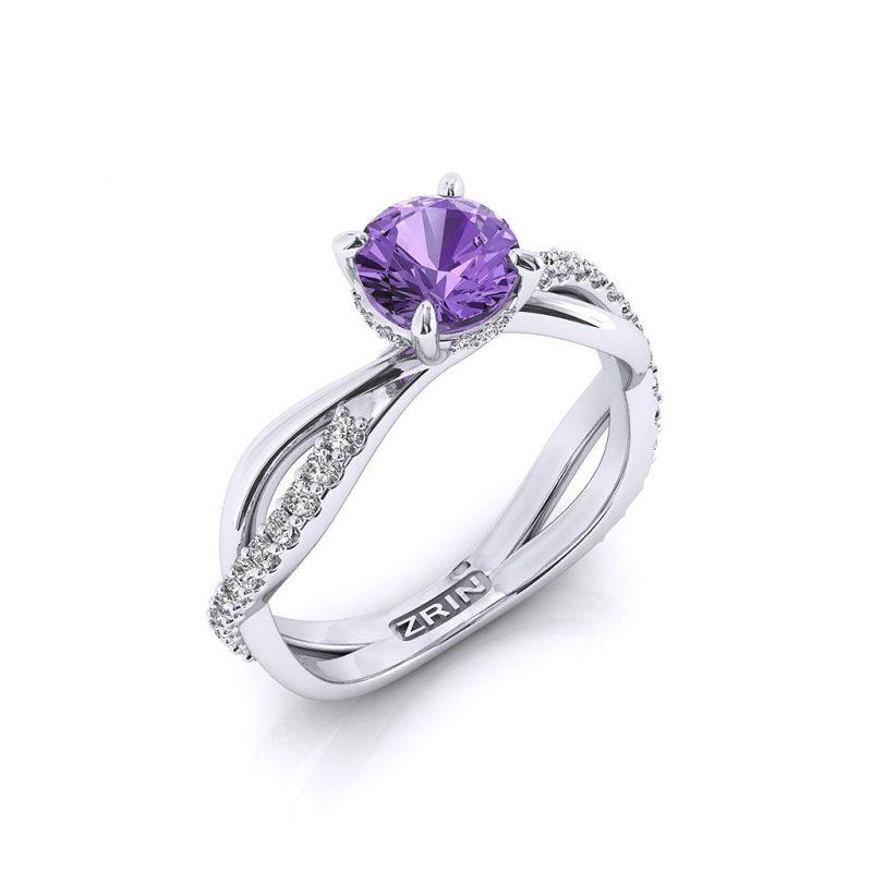 Zarucnicki-prsten-ZRIN-model-716-bijelo-zlato-platina-1-PHS-SV