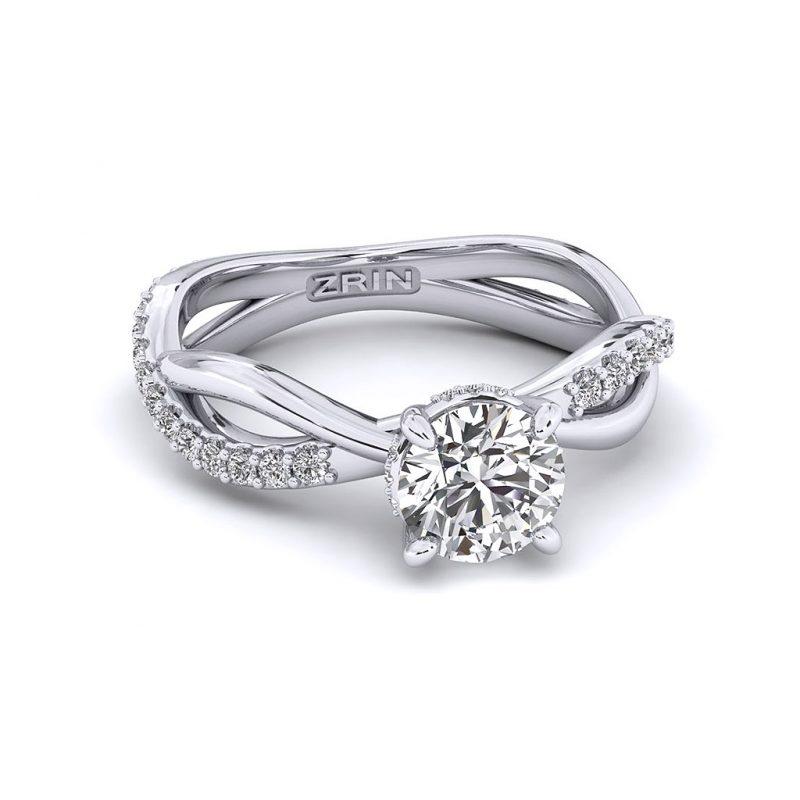 Zarucnicki-prsten-ZRIN-model-716-bijelo-zlato-platina-2-PHS