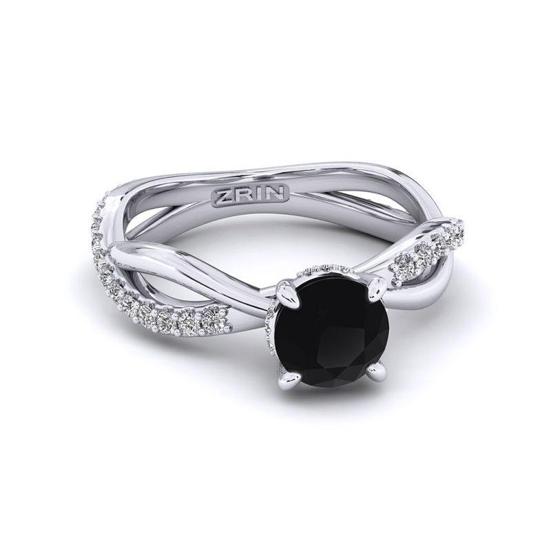 Zarucnicki-prsten-ZRIN-model-716-bijelo-zlato-platina-2-PHS-BL
