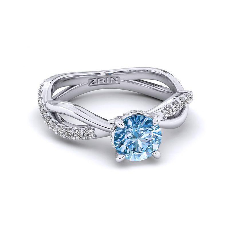 Zarucnicki-prsten-ZRIN-model-716-bijelo-zlato-platina-2-PHS-DB