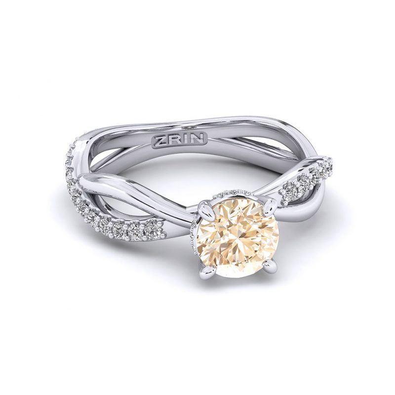 Zarucnicki-prsten-ZRIN-model-716-bijelo-zlato-platina-2-PHS-DBR